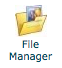 file_manager_icon