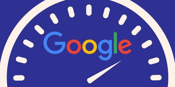 تسويق غوغل